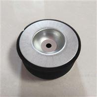 170-173柴油水泵配件-空滤