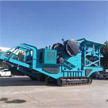 工业矿山机械设备研发 大型采矿机械改造