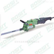 ROSIT电动管道切割机CH11-150K