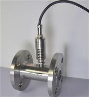 定量渦輪流量傳感器,渦輪放大器配件