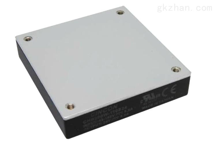 CHB200W电源CHB200W-24S3V3 CHB200W-24S48N