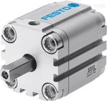 FESTO EMME-AS-80-M-LS-ASB订货数据