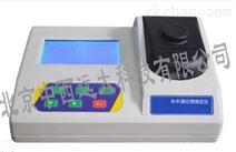 亚硝酸盐测定仪现货