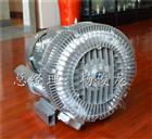 2200W蒸汽输送隔热高压鼓风机