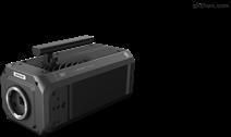 国产高速摄像机高速相机