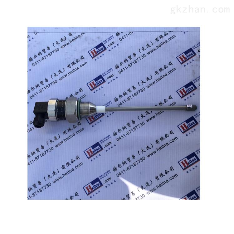 供应Dinel液位传感器-赫尔纳贸易大连