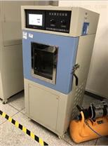 供应电池高空(低气压)模拟试验箱