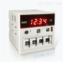 DHC48J电子计数器