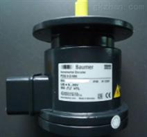 hubner HOG220 DN 1024 I 100H7 希而科