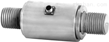 ET-8拉力传感器