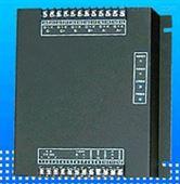可控硅控制器现货