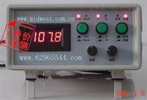 便携式四探针电阻率测试仪现货