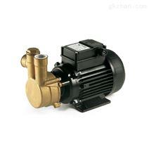 Osip高低压颗粒状杂质外围设备水泵厂家批发