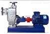 单级管道热水/离心泵