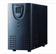 科华UPSYTR1103L不间断电源3KVA/2400W报价