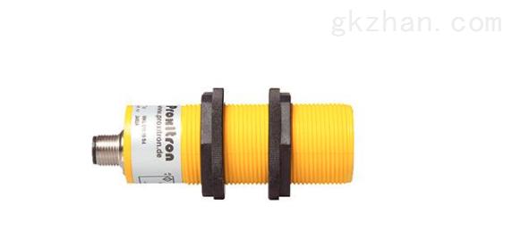 工控产品PROXITRON限位开关 IKN 070.05 G