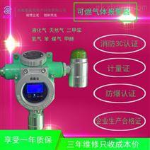 高炉煤气浓度气体检测仪价格