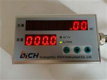 MF5212测量氧气的流量计