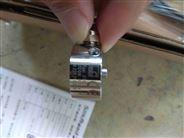 德国zimmer 进口位移传感器 希而科何工报价