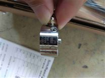 HBM负荷传感器希而科代理直销原厂进口