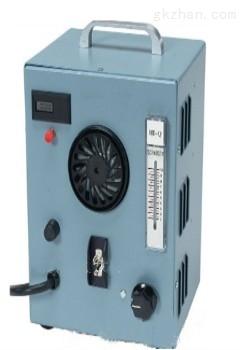 美国HI-Q 大流量空气取样器CF-902-DIGITAL