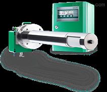 COMTEC6000氧气分析仪 赫尔纳