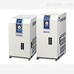 SMC幹燥器