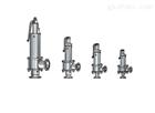 Niezgodka safety valve 18型 赫尔纳