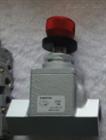 AVENTICS氣動閥操作方式/要求