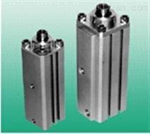 CKD双作用防坠型气缸技术资料及选型指南
