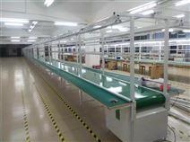 國外輸送線 生產流水線 輸送設備