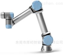 现货UR5e机器人,协作机械臂ur5e,优傲经销商