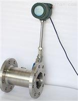 LUGB壓縮空氣流量計