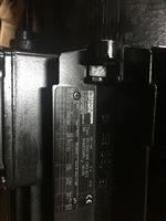 GEL2444KZRT5K250上海德斟高工优势供应LENORD+BAUER编码器