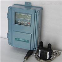 TDS-100外夾式安裝超聲波流量計