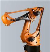 KUKA 豪精机器人KR 700 PA  搬运  码垛