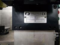 DUM232GROVE GEAR100:1减速器