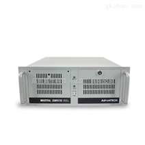 研华IPC-610L,研华610MB-L 610H 研华工控机
