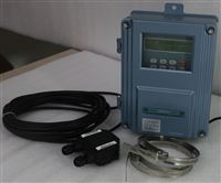 廣州TDS-100超聲波流量計