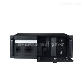 IPC-619BP-00XEkdl111114U上架式ig88099