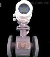 EMFM-500四川污水流量計,電磁流量計,一體化流量計,污水流量表