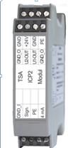 工控产品Imtron信号转换器 TSA-RMS