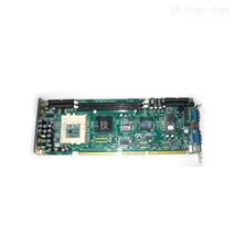 PCA-6003研华工控主板
