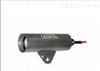 OKA204.05 G S5proxitron 工控产品 传感器 OKA系列