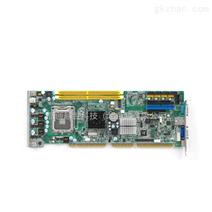 PCA-6010研华1.0结构工控CPU全长卡