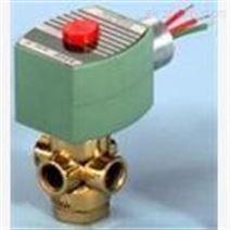 美国ASCO防爆电磁阀,纽曼蒂克型号列表