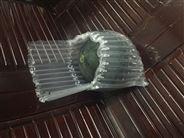 广州气柱袋厂家 材质优质 免费拿样