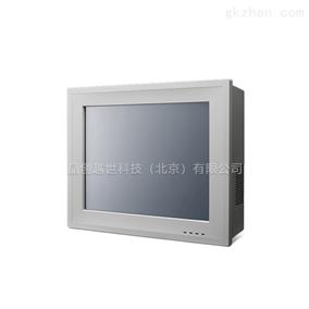 PPC-6170-RI3AE研华工业平板电脑