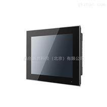 PPC-3100-RAE 研华无风扇工业平板电脑