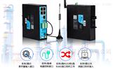 计讯导轨工业路由器-全网通路由-工业5G网关
